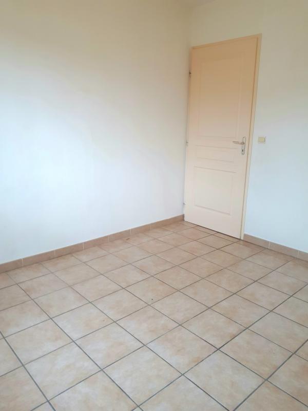 Vente appartement Perpignan 96000€ - Photo 5