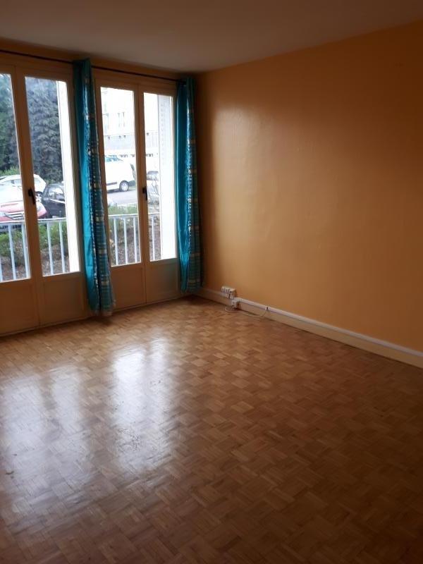 Vente appartement Limoges 65000€ - Photo 2