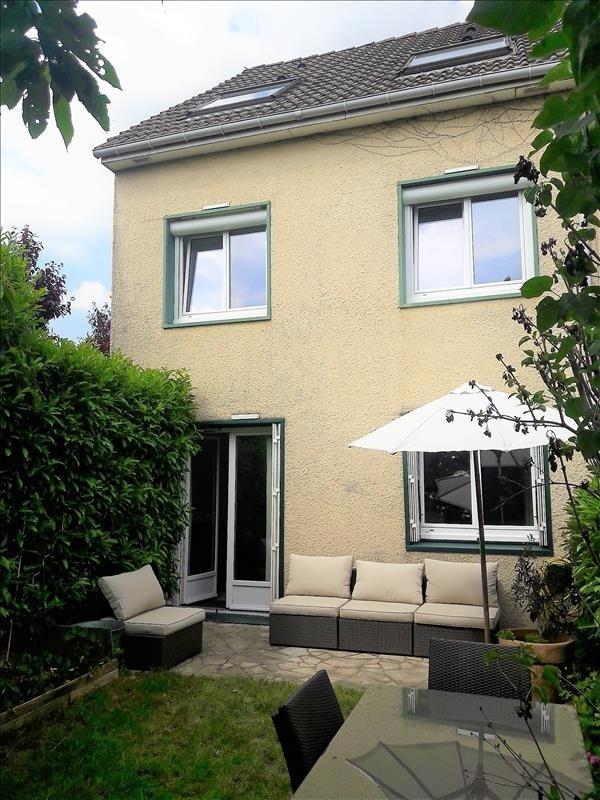 Vente maison / villa St leu la foret 299000€ - Photo 1
