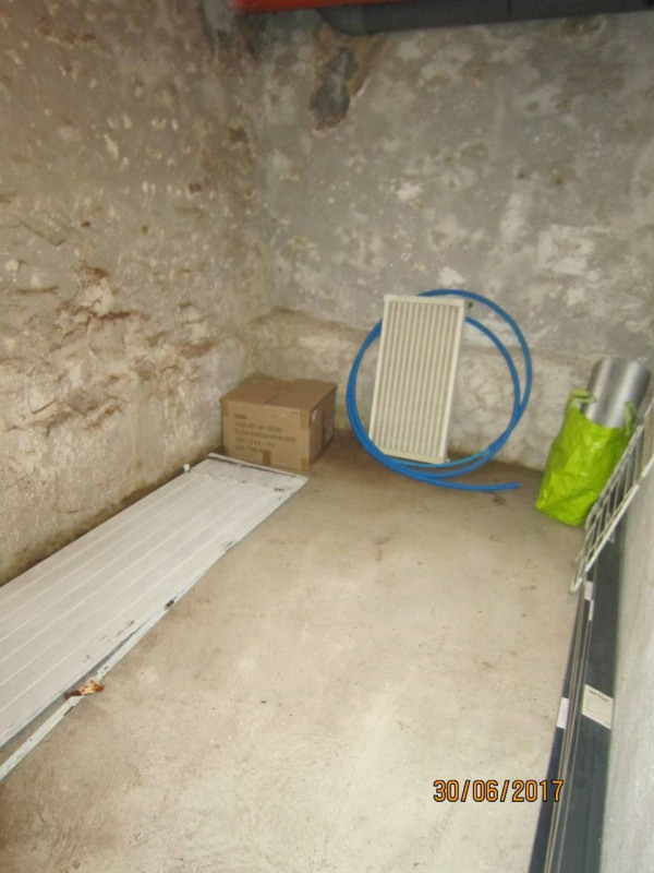 Location appartement Cognac 590€ CC - Photo 6