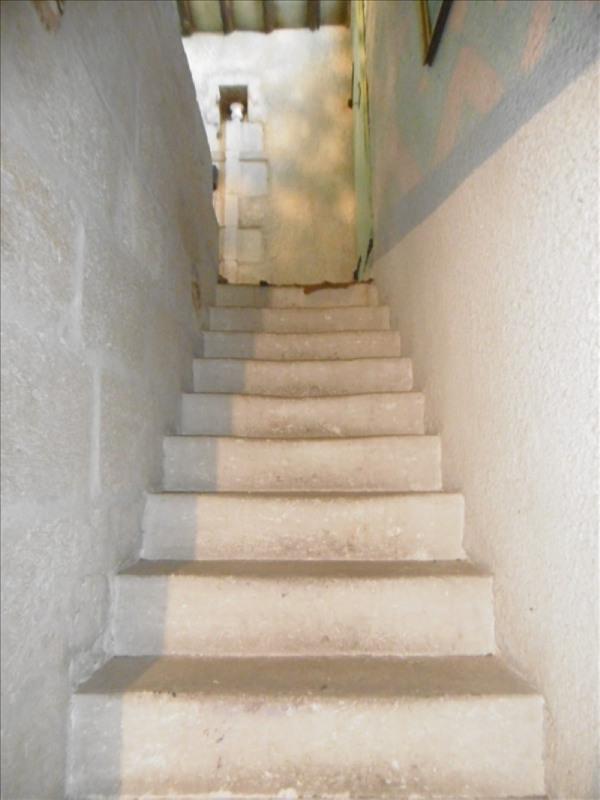 Vente maison / villa Uchaud 250000€ - Photo 12
