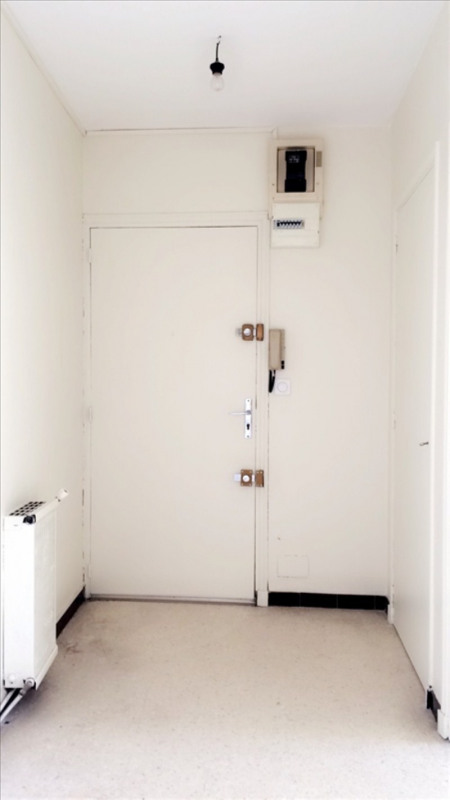 Rental apartment Lunel 450€ CC - Picture 4