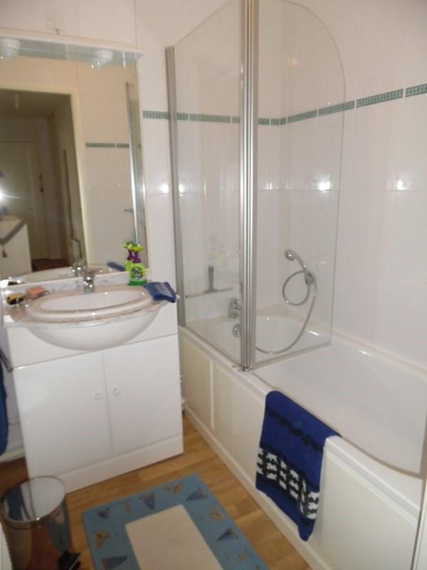 Vente appartement Criel sur mer 115500€ - Photo 4