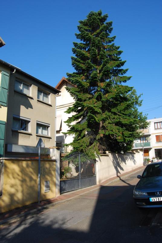 Vente maison / villa Chatou 990000€ - Photo 4