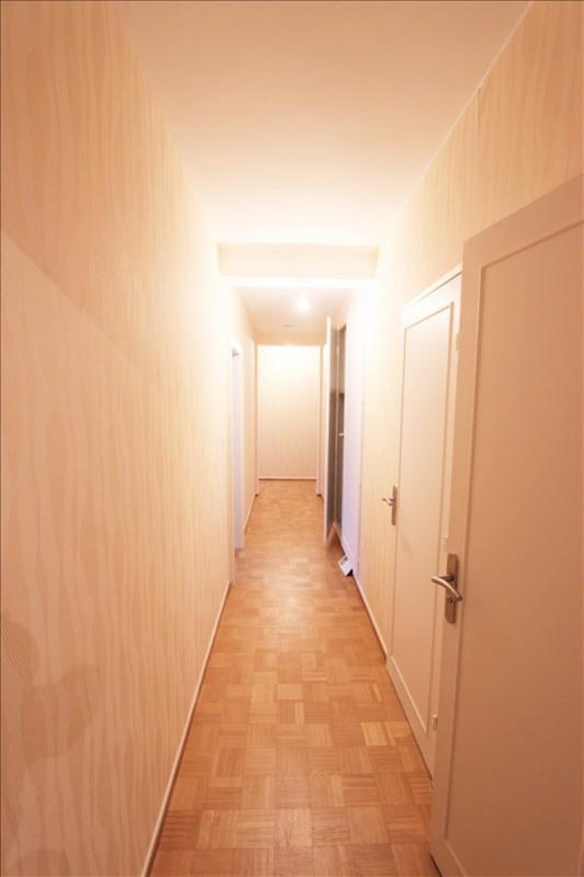 Sale apartment Strasbourg 280000€ - Picture 6