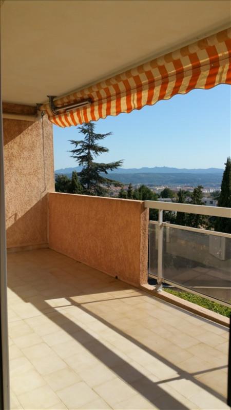 Location appartement Aix en provence 1150€ CC - Photo 4