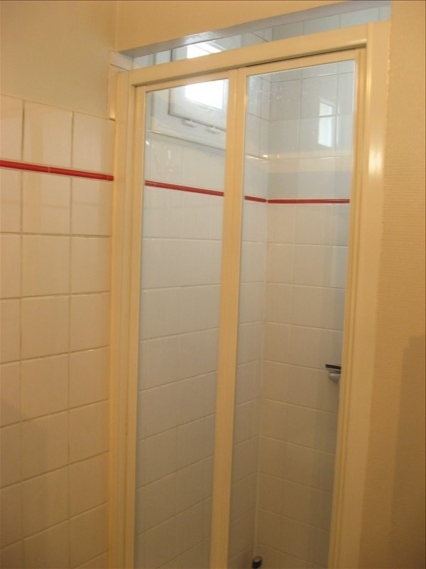 Sale apartment Grenoble 169 000€ - Picture 9