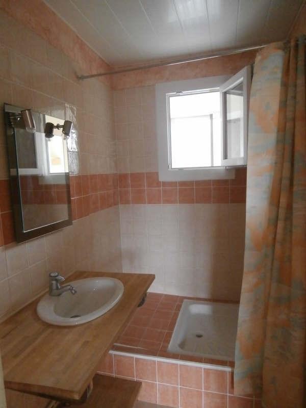 Location appartement Manosque 600€ CC - Photo 5