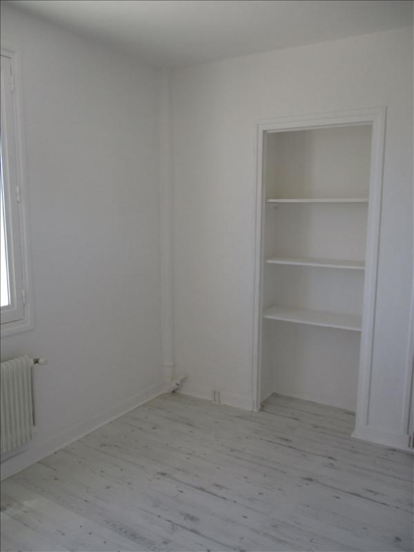 Vente appartement Riorges 67000€ - Photo 5