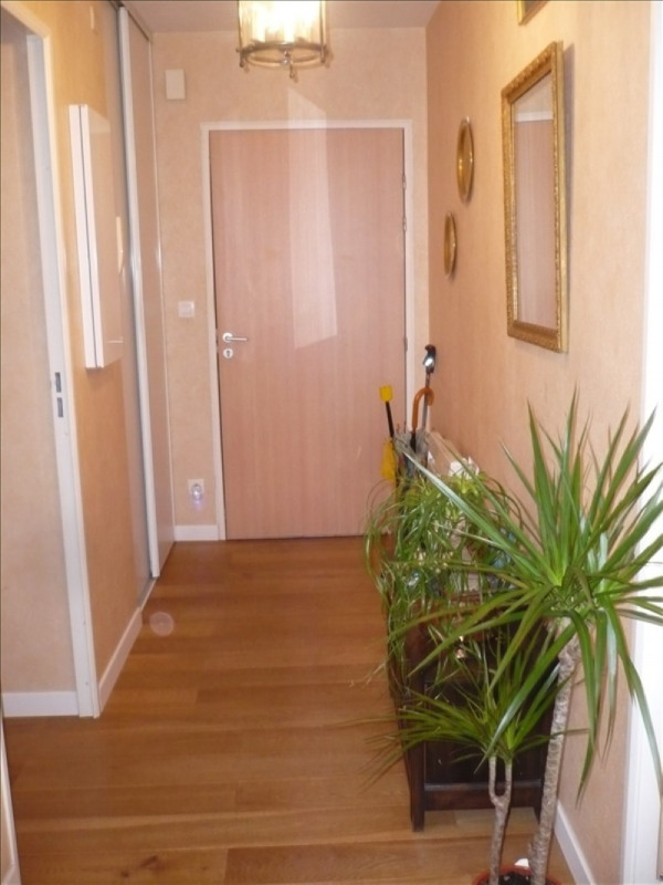 Vente appartement Orvault 250560€ - Photo 4