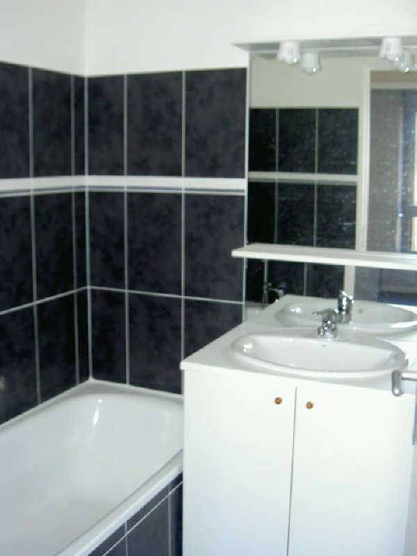 Rental apartment Vendome 540€ CC - Picture 6