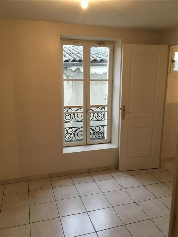 Location appartement Rambouillet 640€ CC - Photo 5