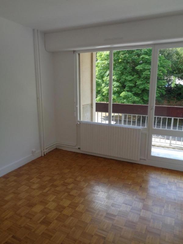 Location appartement Lyon 9ème 770€ CC - Photo 3