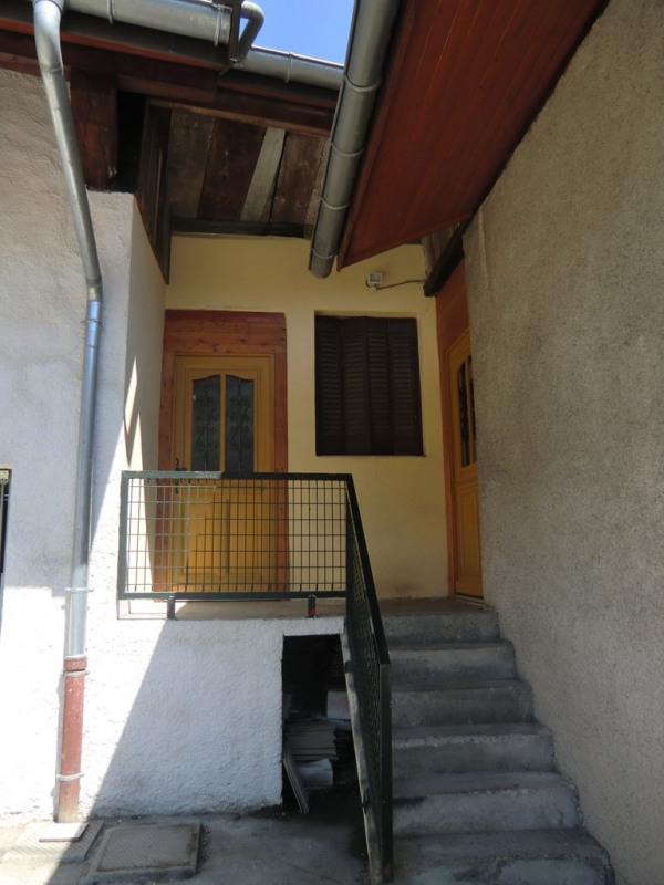 Location appartement Gresy sur aix 620€ CC - Photo 3