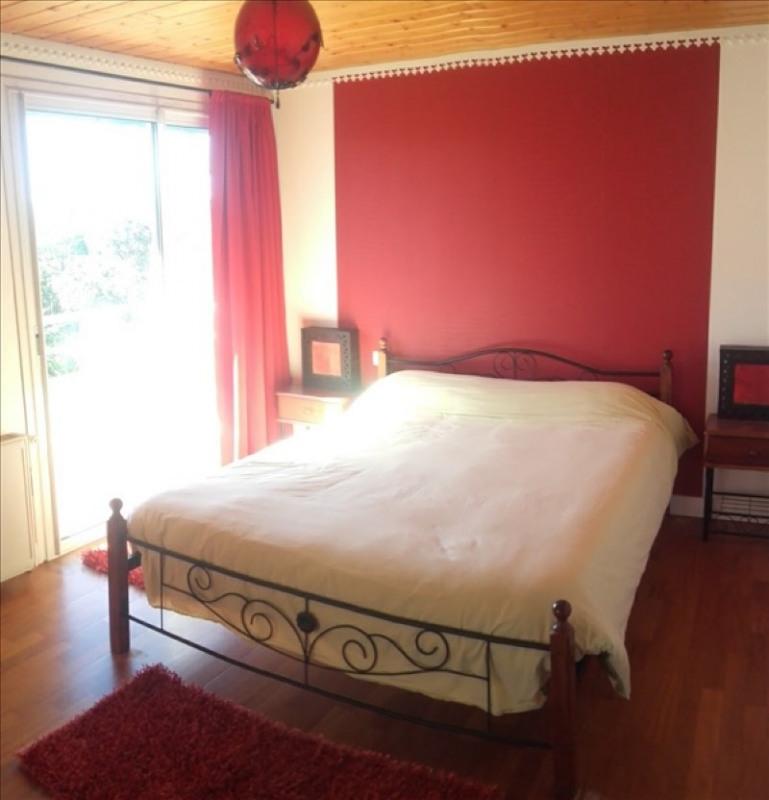 Vente maison / villa St andre de seignanx 445000€ - Photo 6