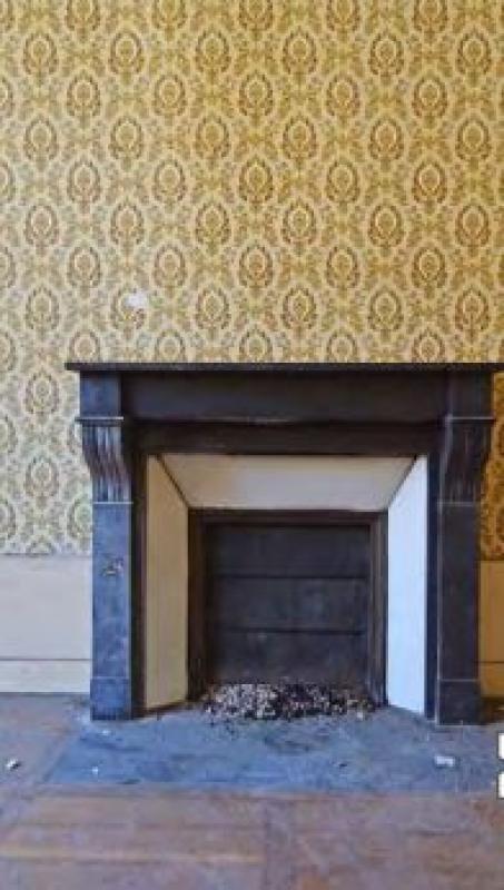 Vente appartement Dijon 359500€ - Photo 7