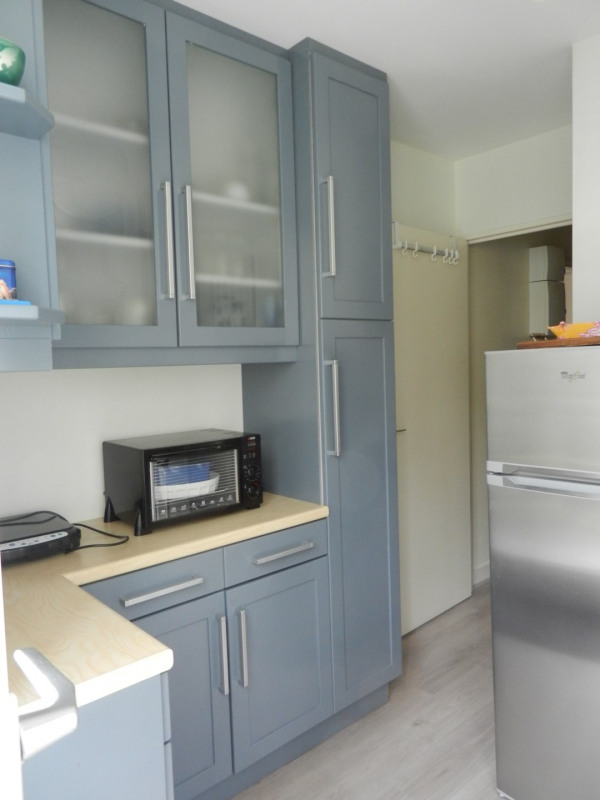 Vente appartement Le mans 66 216€ - Photo 3