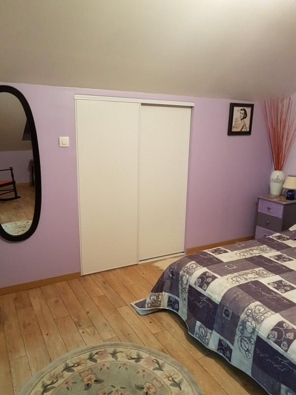 Vente maison / villa Cosne cours sur loire 244000€ - Photo 23