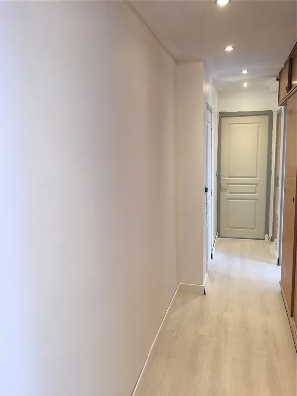 Vente appartement Drancy 288000€ - Photo 4
