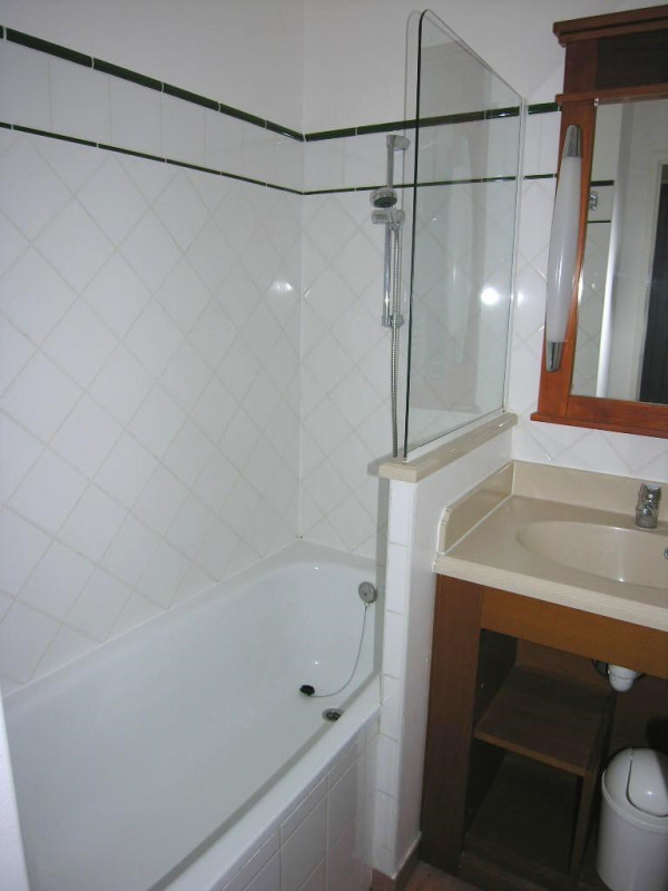 Location vacances appartement Lacanau-ocean 395€ - Photo 6