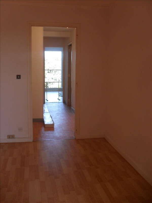 Vente appartement Moulins 73 000€ - Photo 9