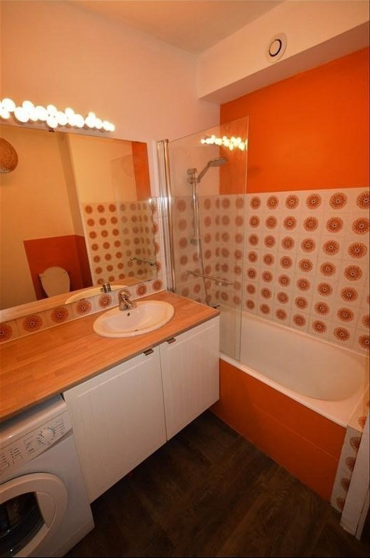 Investeringsproduct  appartement Avignon intra muros 81000€ - Foto 5