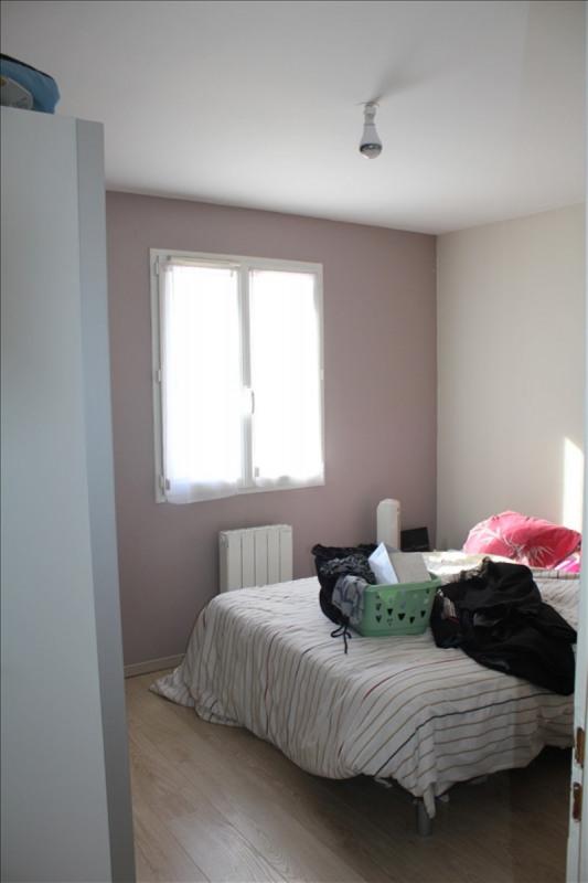 Vente maison / villa Maintenon 259700€ - Photo 5