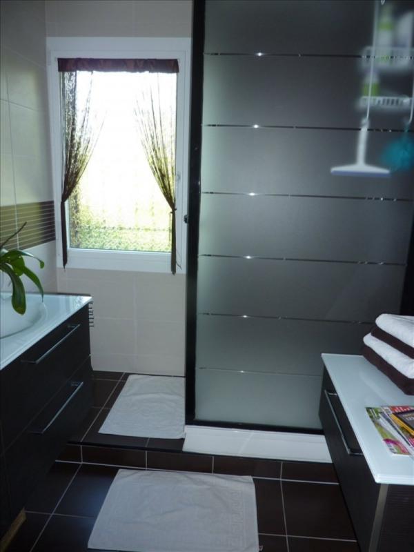 Vente maison / villa St genis pouilly 865000€ - Photo 9