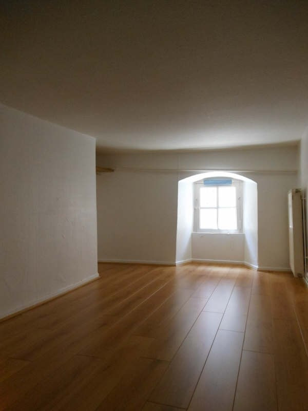 Location appartement Toulouse 700€ CC - Photo 6