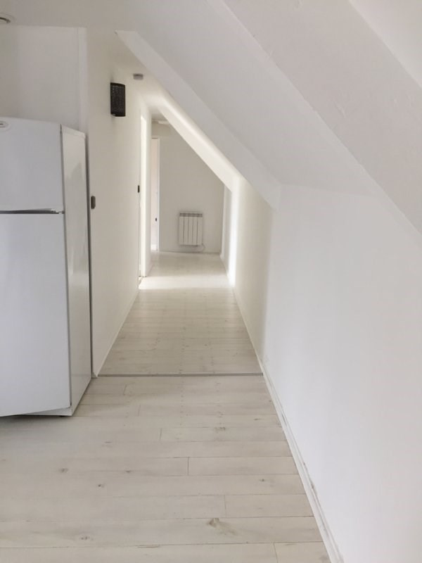 Alquiler  apartamento Portbail 520€ CC - Fotografía 3