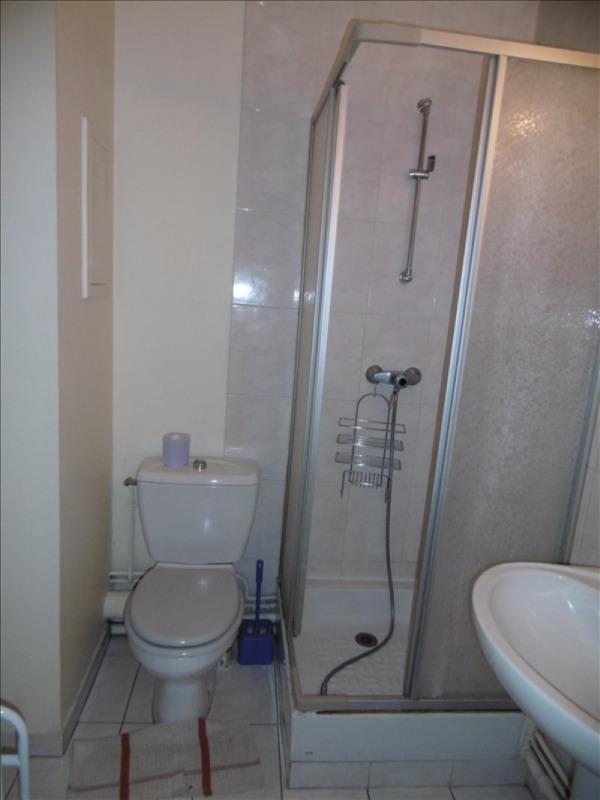 Rental apartment Orsay 680€ CC - Picture 5