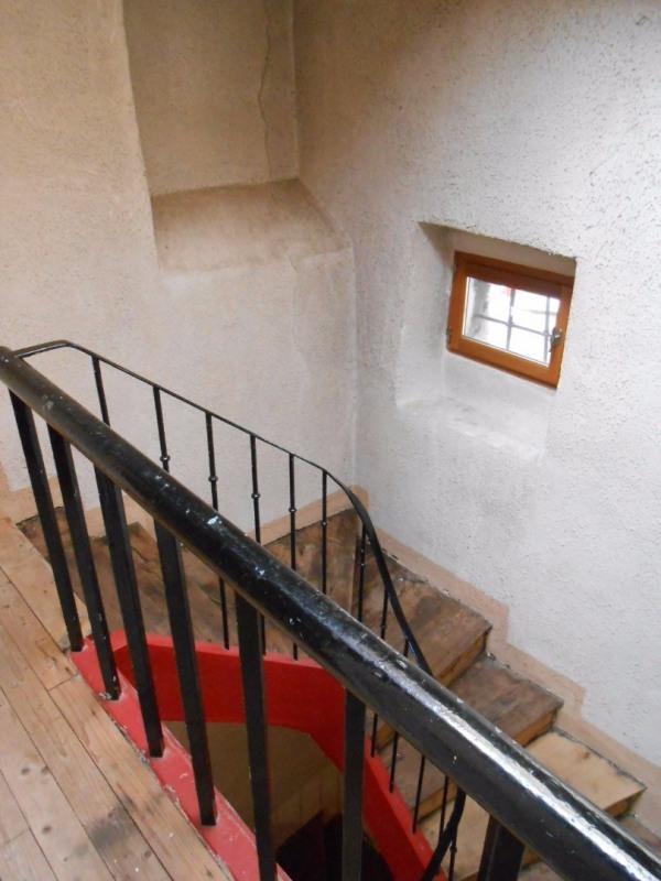 Vente maison / villa Die 98000€ - Photo 5