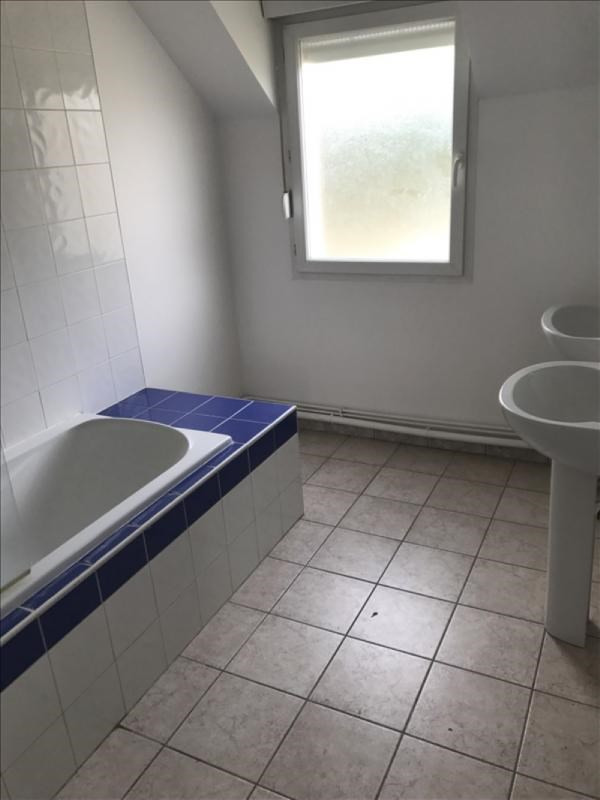 Rental house / villa Soissons 750€ CC - Picture 4