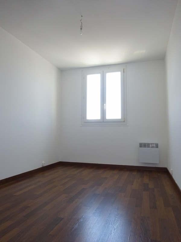 Vente appartement Brest 99800€ - Photo 5