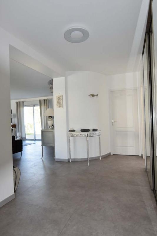 Deluxe sale house / villa Vaux sur mer 714000€ - Picture 4