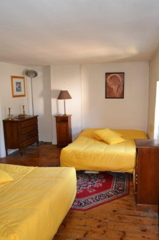 Vente de prestige maison / villa Quincieux 650000€ - Photo 10