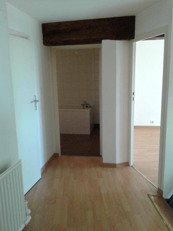 Location appartement Sainte foy les lyon 886€ CC - Photo 5