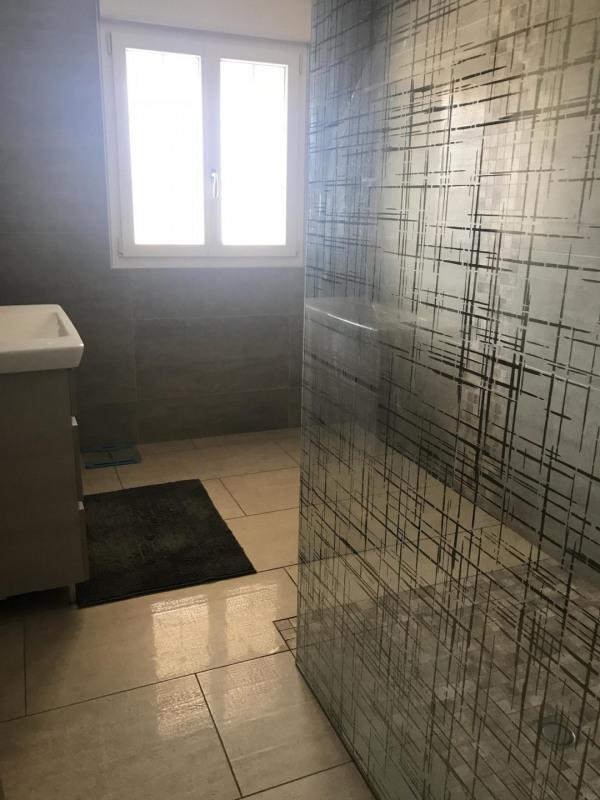 Vente maison / villa Châlons-en-champagne 345000€ - Photo 5
