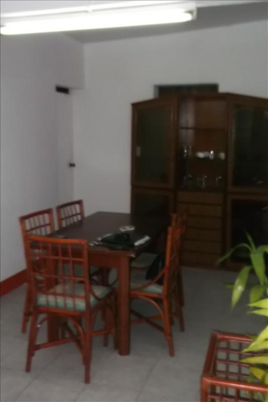Rental house / villa Ste rose 500€ CC - Picture 3
