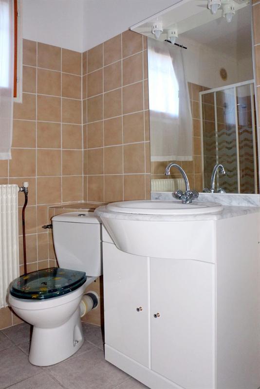 Vente de prestige maison / villa L'arriére pays de fréjus 2625000€ - Photo 11