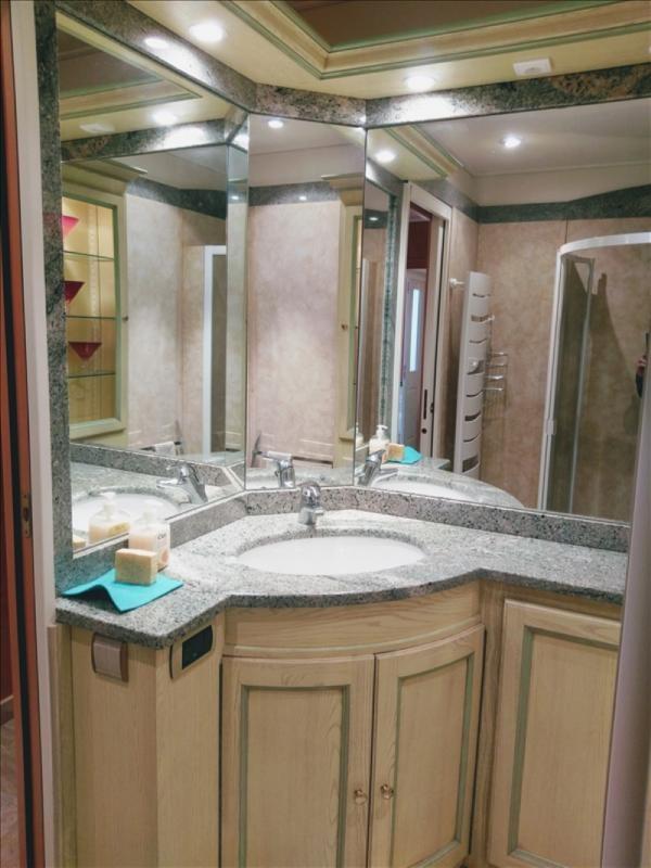 Sale apartment Nantua 147000€ - Picture 8