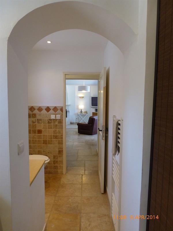 Location vacances maison / villa Bandol 2240€ - Photo 10