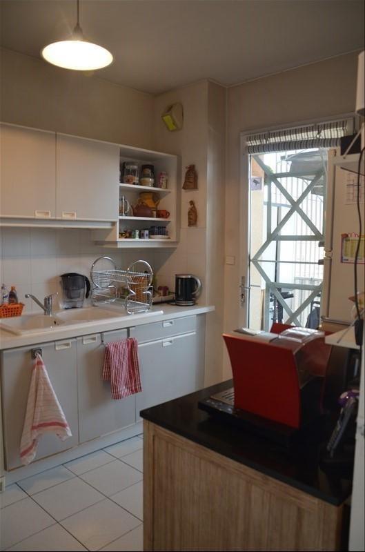 Vente appartement Toulouse 415000€ - Photo 4