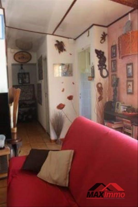 Vente maison / villa Petite ile 205000€ - Photo 5