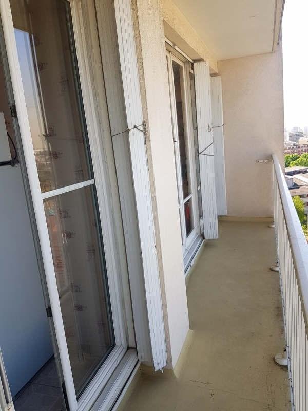 Vente appartement Les lilas 520000€ - Photo 7