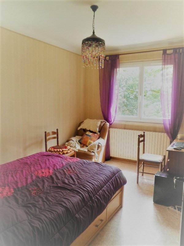 Vente maison / villa St jean de bournay 267000€ - Photo 2