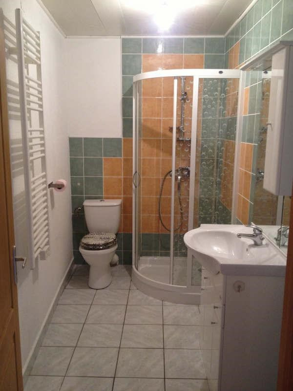 Location appartement Yenne 450€ CC - Photo 4