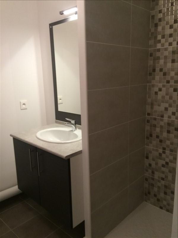 Location appartement Blagnac 612€ CC - Photo 6