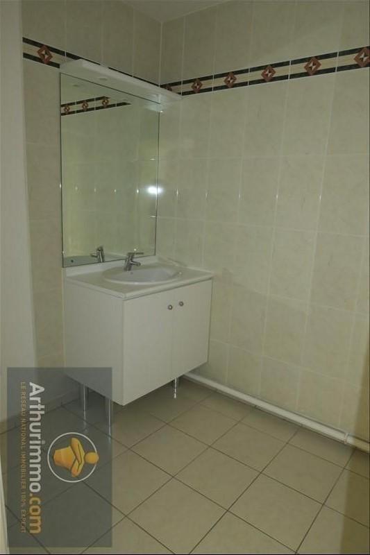 Location appartement Lieusaint 748€ CC - Photo 5