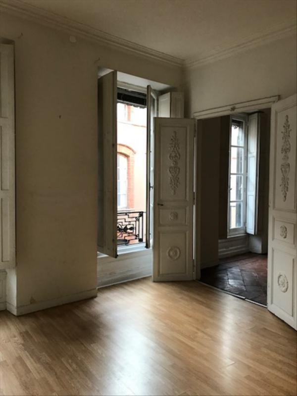 Location appartement Toulouse 1299€ CC - Photo 1